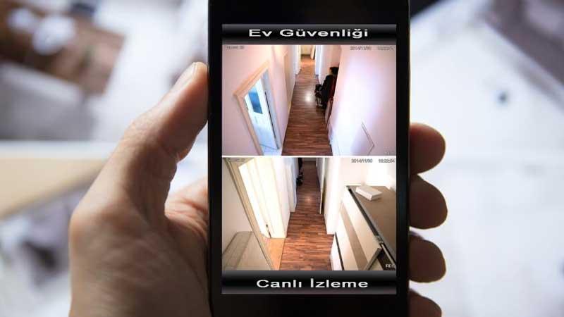 ev-guvenlik-kamera
