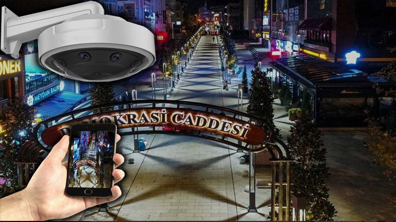 sancaktepe-güvenlik-kamera-servisi