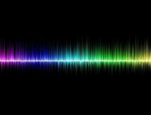 Ses Sistemleri