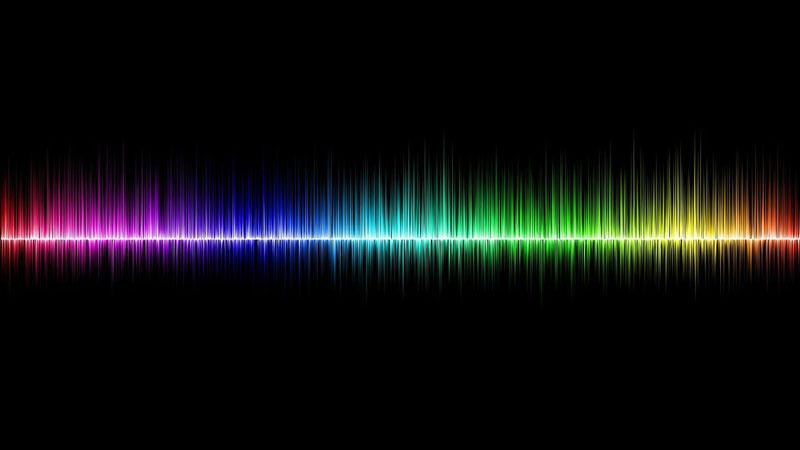 ses-sistemleri
