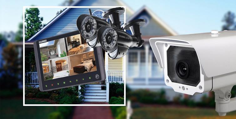 eve kamera sistemi kurma maliyeti