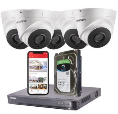 eve kamera sistemi kurma maliyeti2