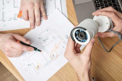 eve-kamera-sistemi-kurma-maliyeti_plan